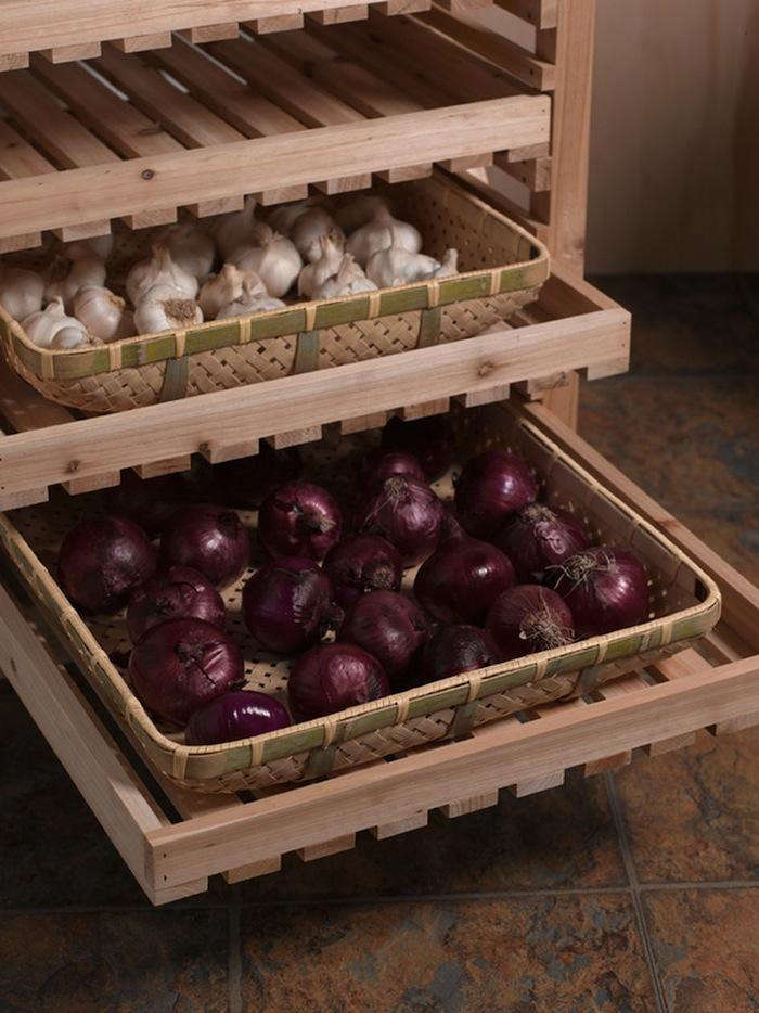 5 Favorites Winter Storage for Keeper Crops portrait 8