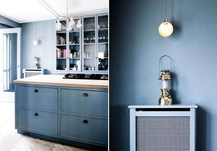 700 blue kitchen 8