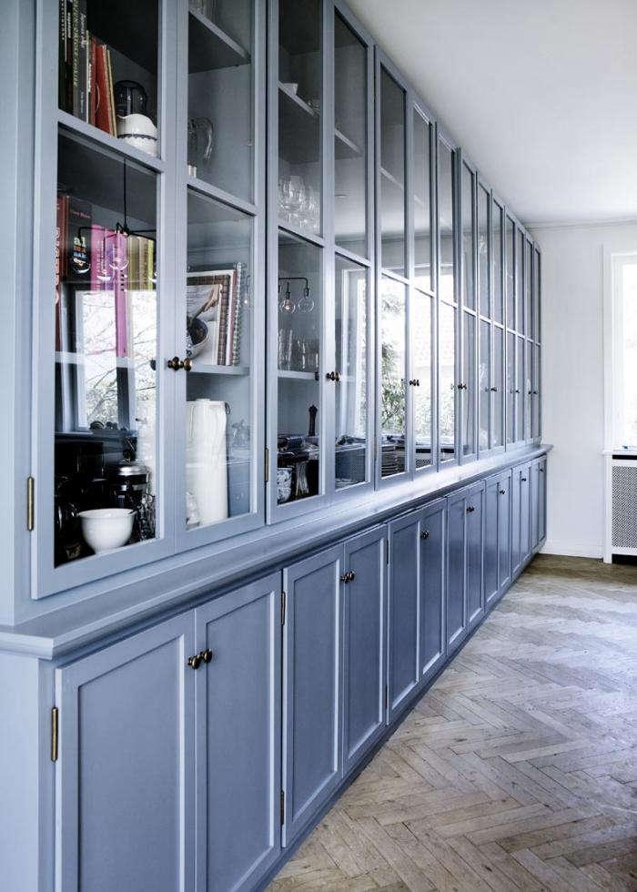 700 blue kitchen copenhagen 3
