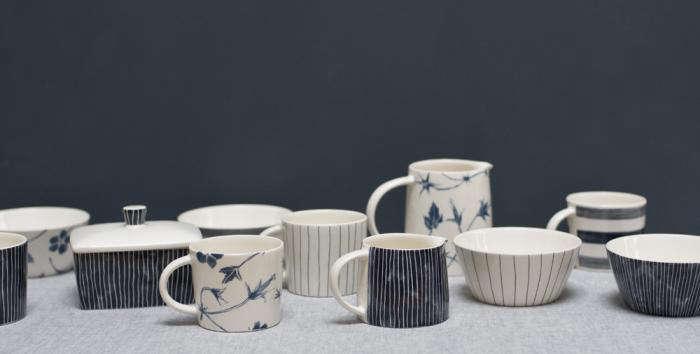 700 cloth and kind ceramics 1