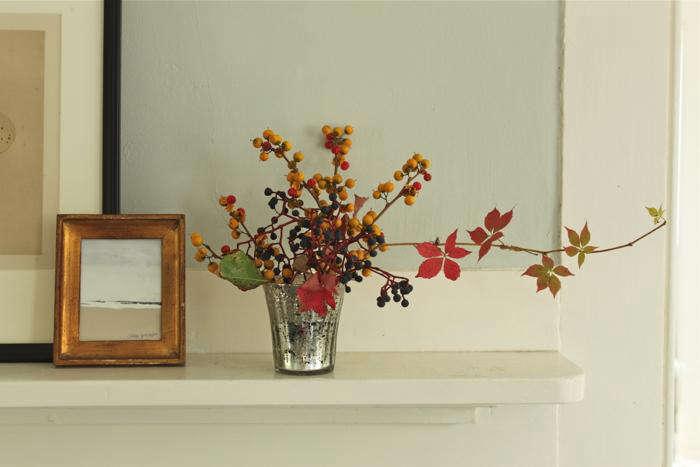 5 Favorites Foraged Halloween Bouquets portrait 8