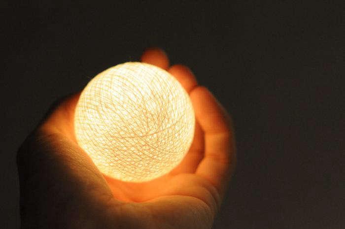700 etsy string light