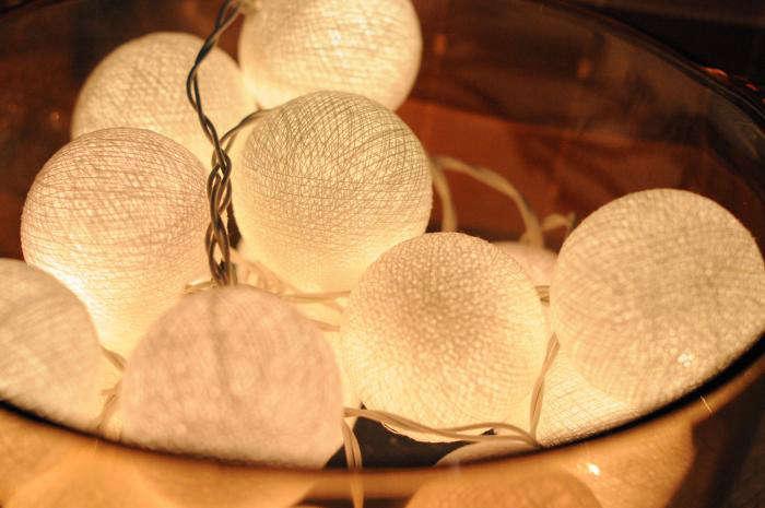 700 etsy string lights 2