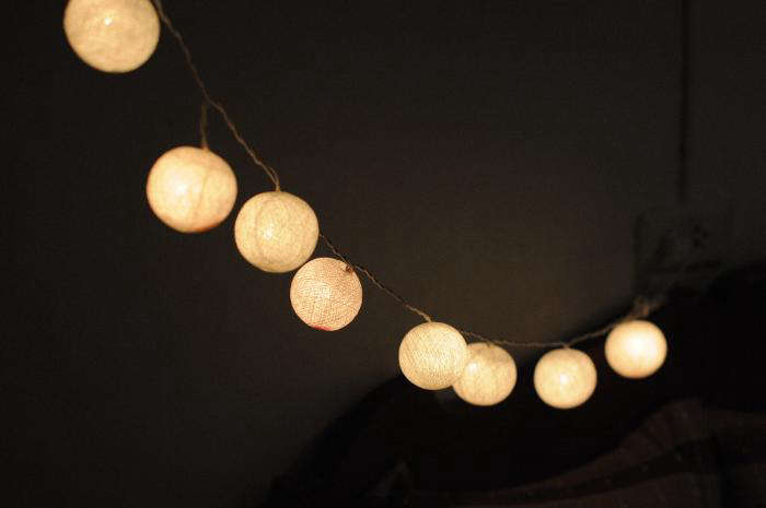 700 etsy string lights 3