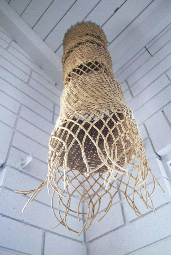 700 fishermans lamp one jpeg