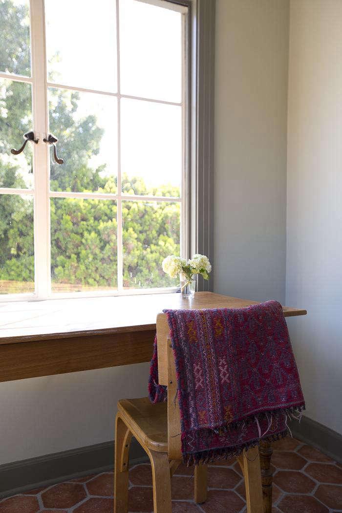 House of Spirits Jamie Kidsons Mission Revival in Oakland portrait 22
