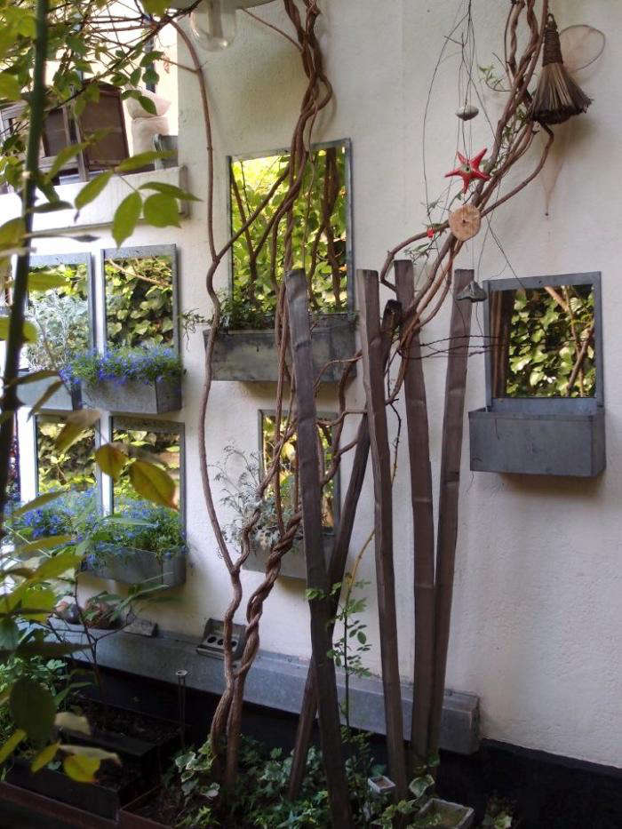 700 jardin miroir 2