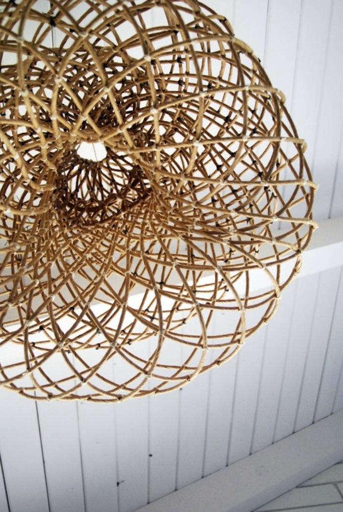 700 jellyfish lamp one jpeg