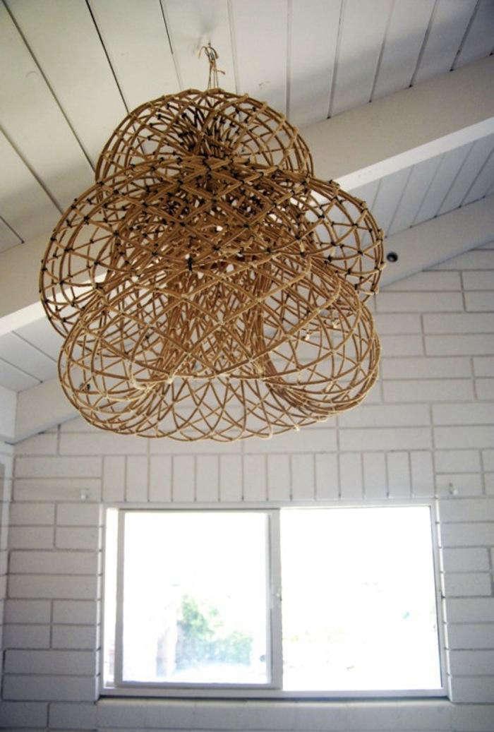 700 jellyfish lamp two jpeg