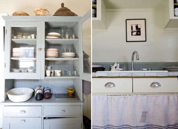 700 jess brown kitchen