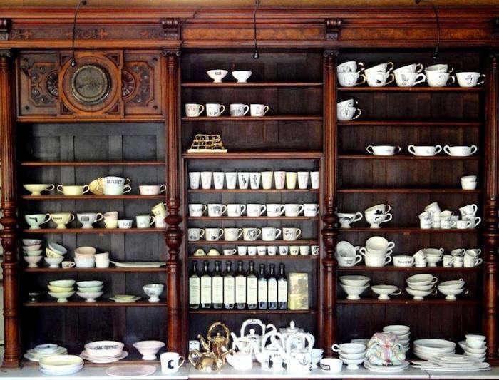 700 kuhn keramika berlin 1