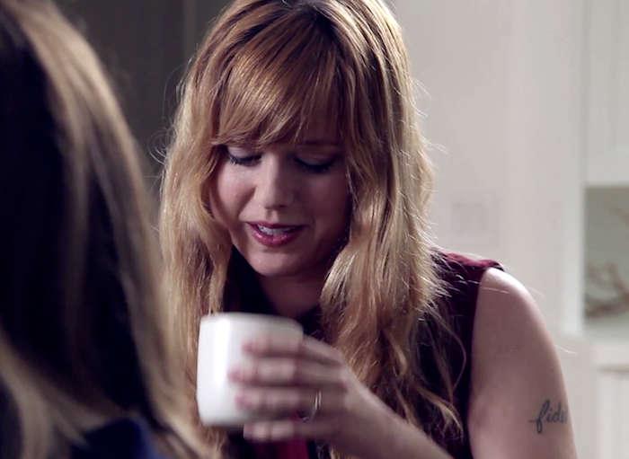 700 lauren geremia coffee