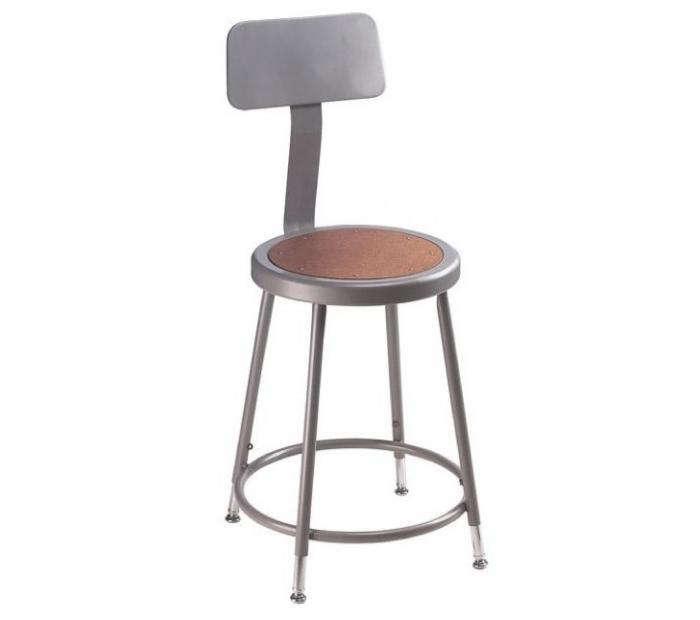 700 masonite lab stool schools in