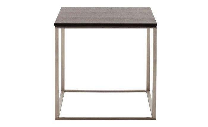 10 Easy Pieces Slim Side Tables portrait 10