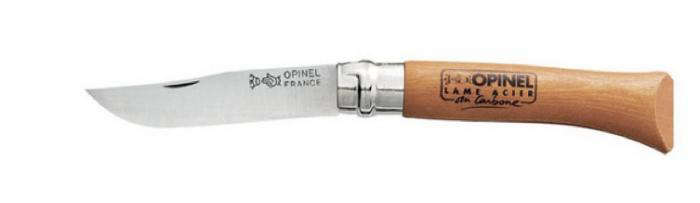 700 opinel oyster knife 2