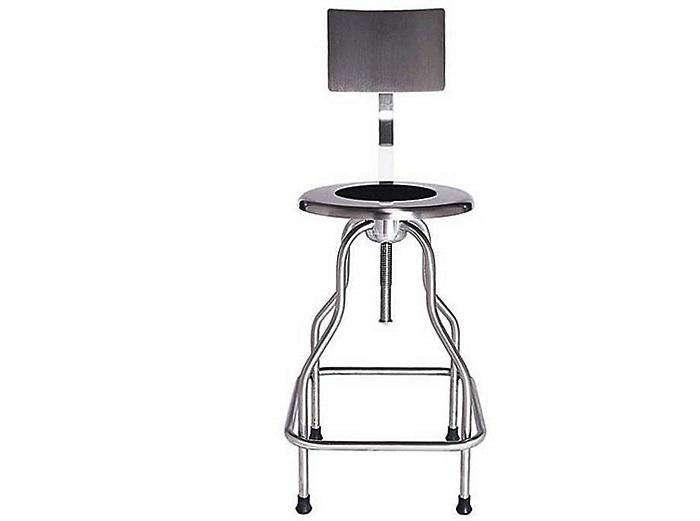 700 precision stool dwr