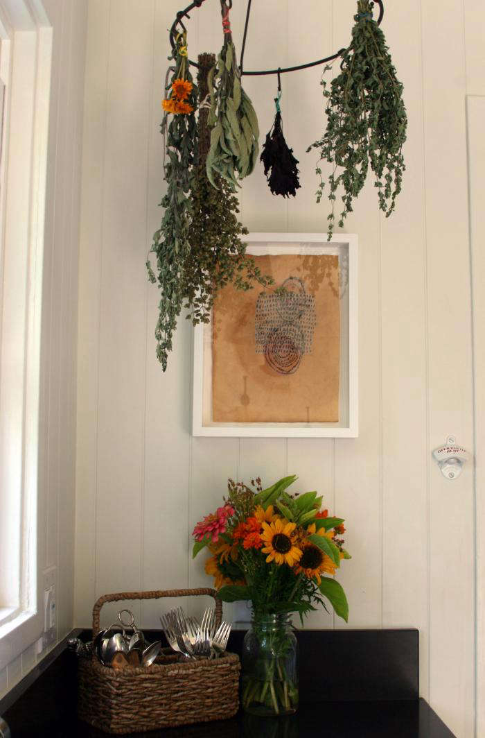 Reader Rehab A Sonoma Kitchen Remodel with a SixWeek Deadline portrait 6