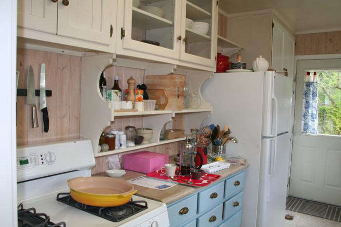 Reader Rehab A Sonoma Kitchen Remodel with a SixWeek Deadline portrait 12