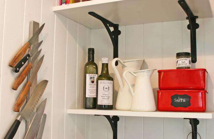 Reader Rehab A Sonoma Kitchen Remodel with a SixWeek Deadline portrait 5