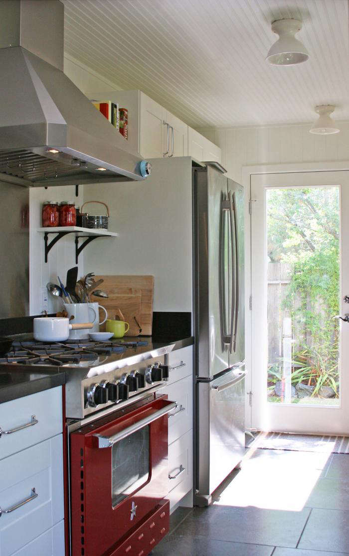 Reader Rehab A Sonoma Kitchen Remodel with a SixWeek Deadline portrait 10