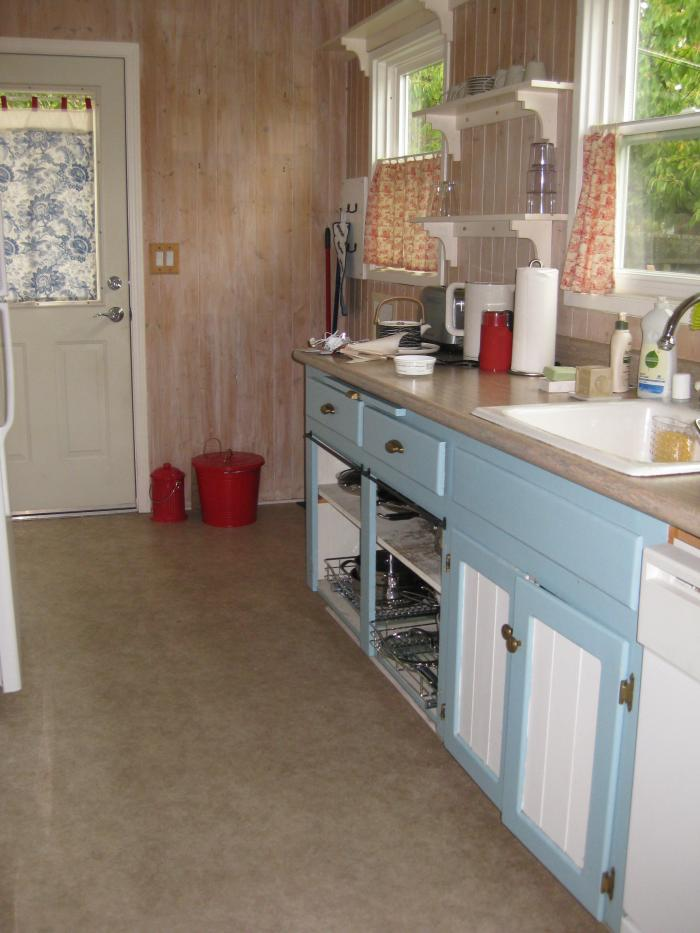Reader Rehab A Sonoma Kitchen Remodel with a SixWeek Deadline portrait 13