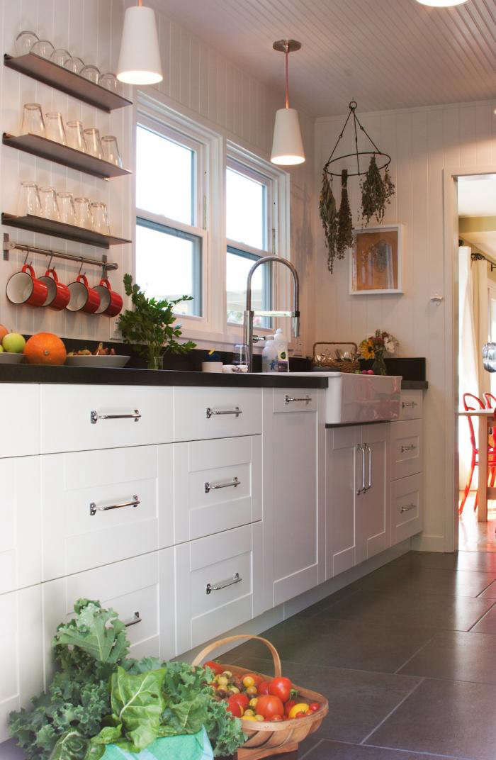 Reader Rehab A Sonoma Kitchen Remodel with a SixWeek Deadline portrait 8