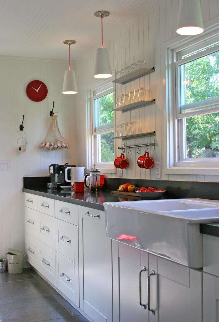 Reader Rehab A Sonoma Kitchen Remodel with a SixWeek Deadline portrait 9