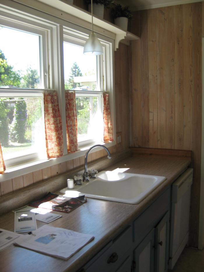Reader Rehab A Sonoma Kitchen Remodel with a SixWeek Deadline portrait 11