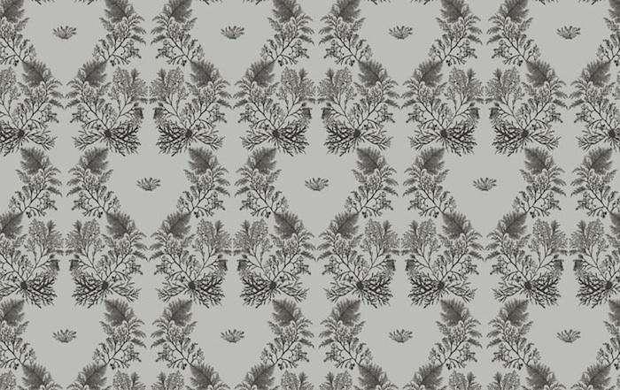700 seaweed brown wallpaper min hogg