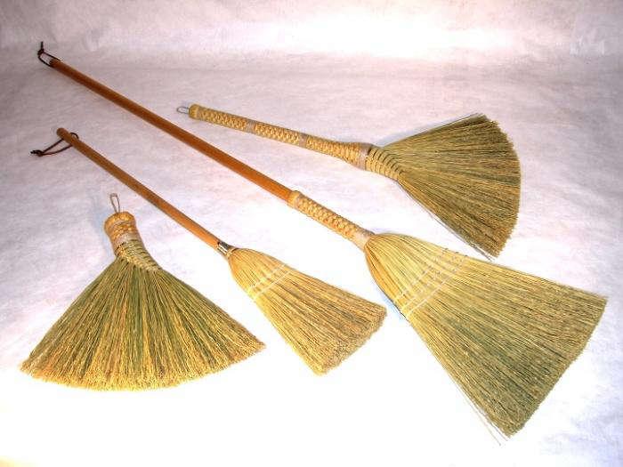 5 Favorites Bewitching Brooms portrait 8