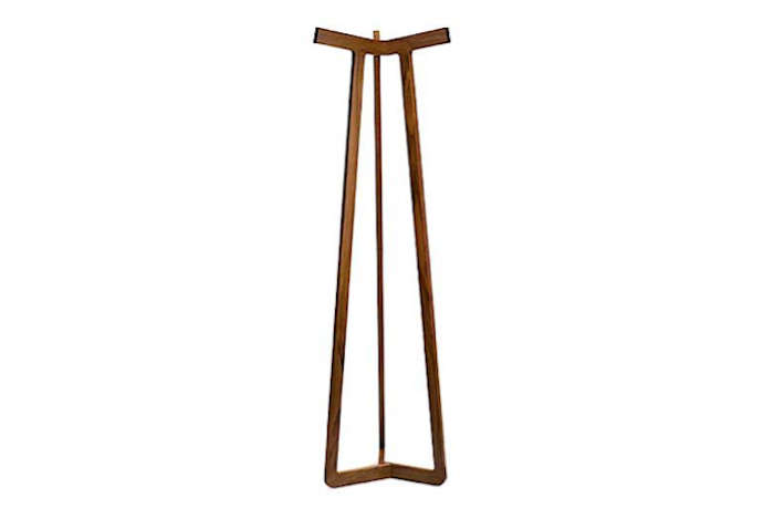 700 stretch coat rack misewell