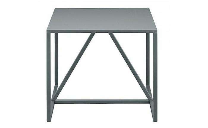 700 strut side table 10