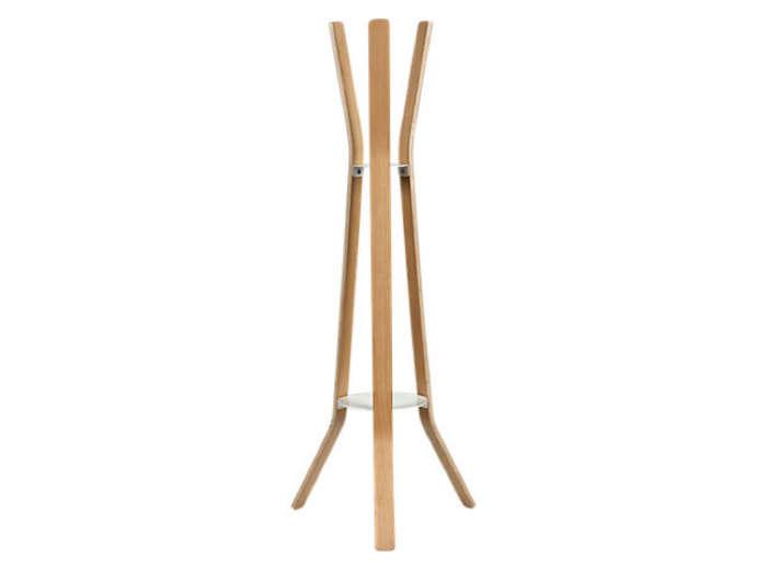 700 surface coatrack birch veneer
