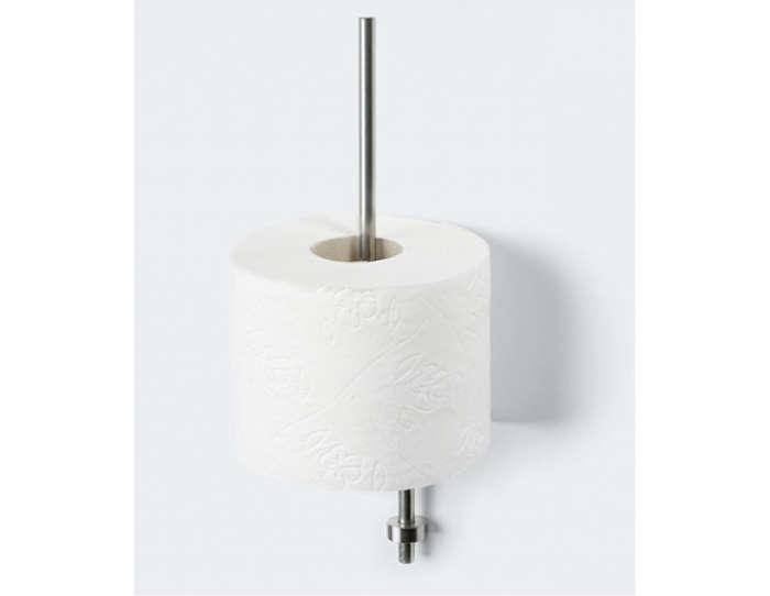 700 thomas hoof paper towel holder