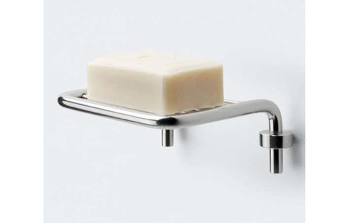 700 thomas hoof soap dish holder