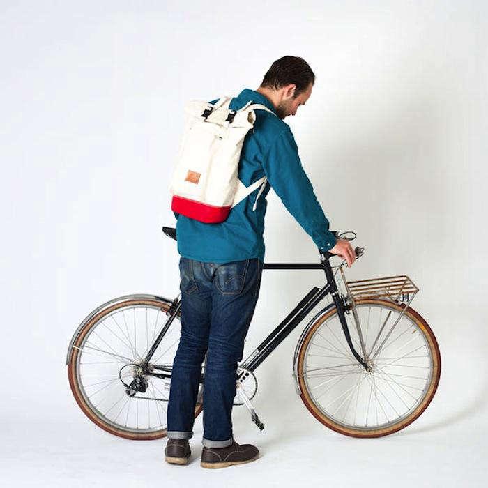 700 tim adams bag bicycle