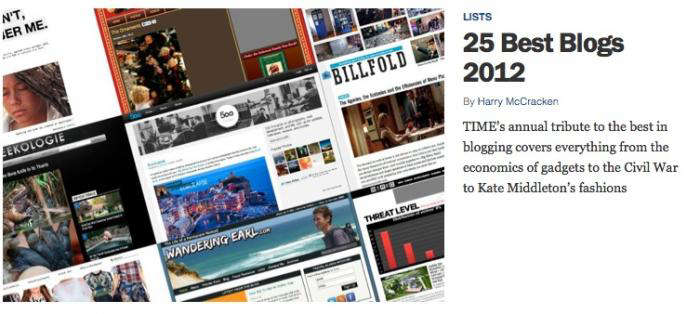 700 time best blogs