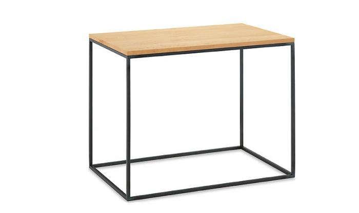700 tyne end table room board