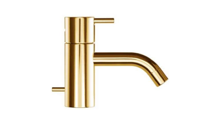 700 vola brass faucet