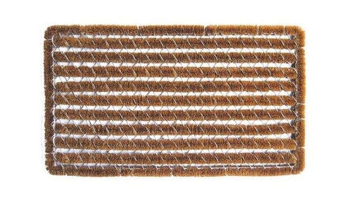 10 Easy Pieces Durable Doormats portrait 4