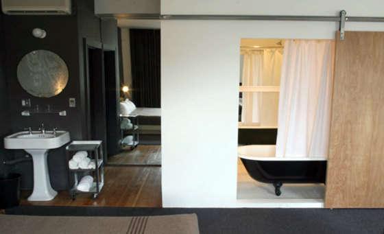 ace hotel portland superior deluxe room