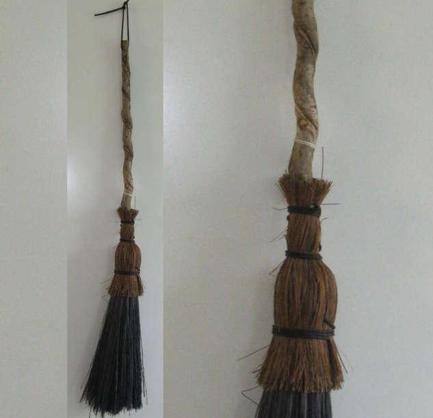 5 Favorites Bewitching Brooms portrait 7