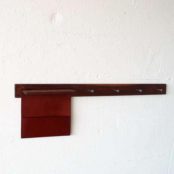 brendan farrell long shelf
