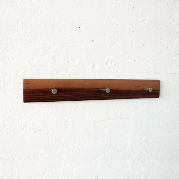 brendon farrell coat rack 4