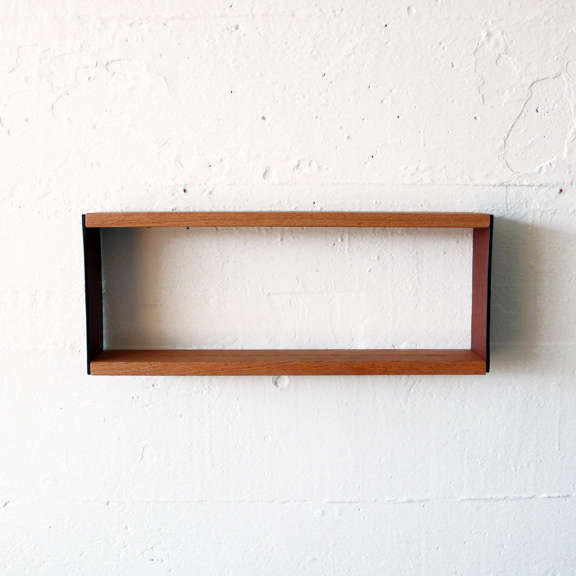 brendon farrell shelf 10