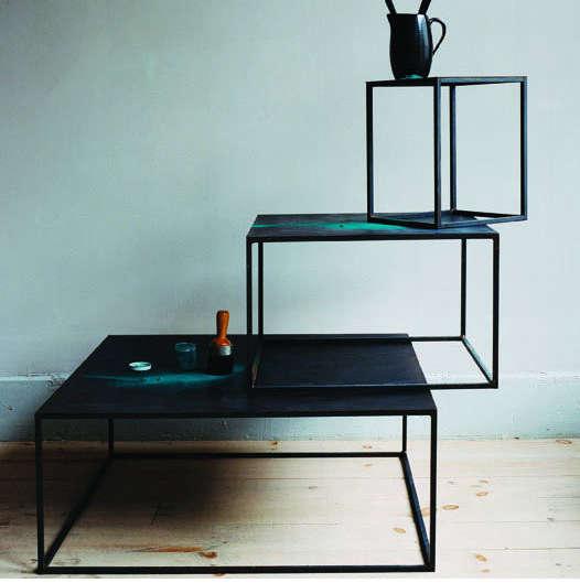 10 Easy Pieces Slim Side Tables portrait 13