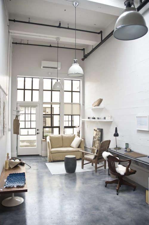 cloth and kind studio