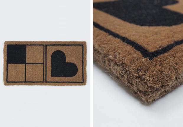 The Humble Doormat Made Modern portrait 6