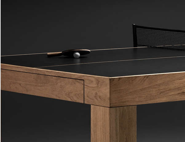 james perse ping pong table drawer 2