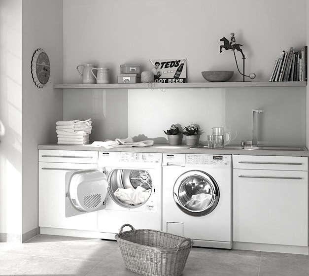 miele 3033 washing machine 2